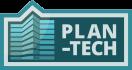 Plan-Tech logo